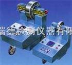 ZJ20X-6轴承加热器