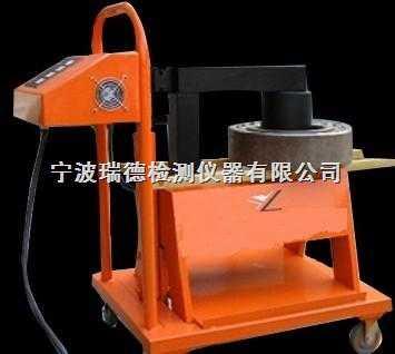 SMBG-11SMBG-11智能轴承加热器