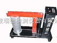 SMBG-24SMBG-24智能轴承加热器