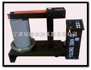 SMBG-40SMBG-40智能轴承加热器