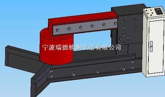 SMBG-60SMBG-60智能轴承加热器