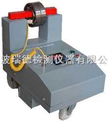 HA-2HA-2轴承加热器