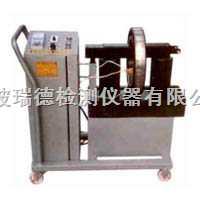 FY-3FY-3移动式轴承加热器