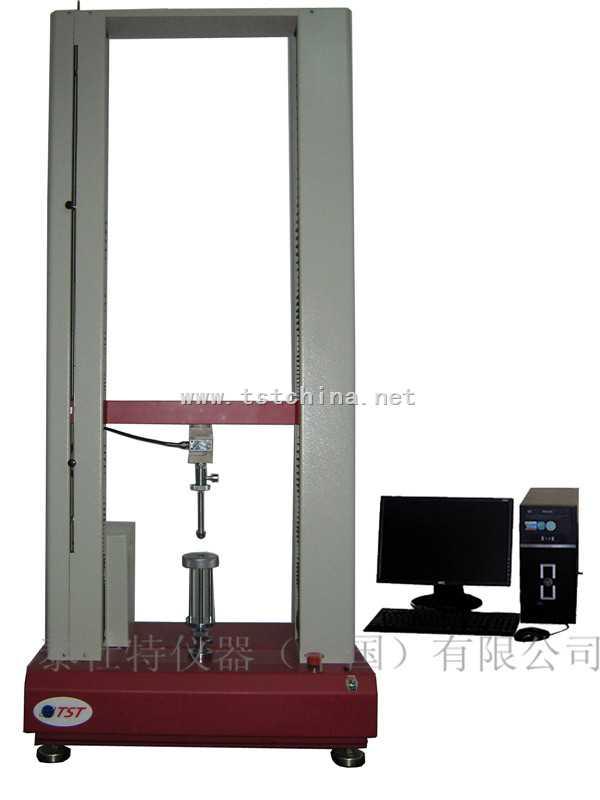 万能材料力学性能测试仪