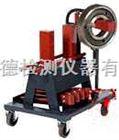 KLW8500轴承加热器