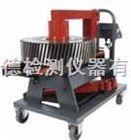 KLW8700轴承加热器