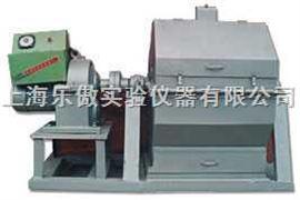 SM-500水泥试验小磨