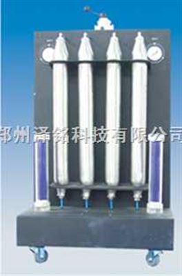 HL-10HL-10 气体净化器