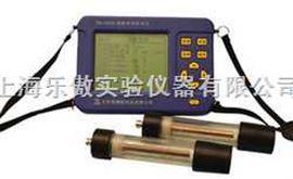 上海钢筋锈蚀检测仪