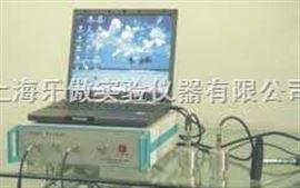 NM-4A非金属超声波检测仪