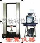 上海钢丝拉力机,广州钢丝拉力机,天津钢丝拉力机