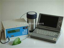 Yaxin-0232熱電偶測溫儀(生物組織冰點儀)