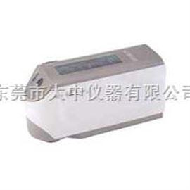 色差仪CM-2300D
