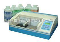 DNX-9620A電腦洗板機DNX-9620A