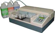 DNX-9620電腦洗板機DNX-9620