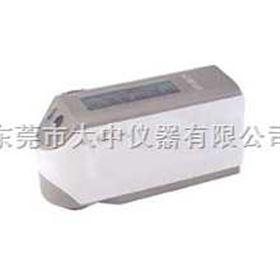 色差仪CM-2600D/2500D