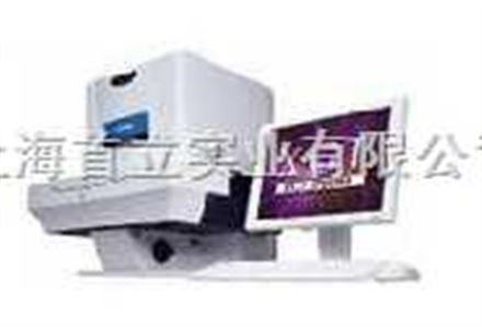ROHS/ELV/WEEE有害元素荧光X射线检查装置