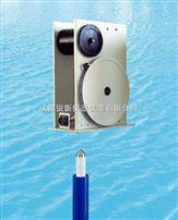 WFX-D大壩測壓計