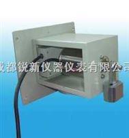 GB-100角位移传感器