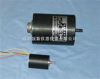 GB-100引张线位移传感器