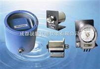 KS-10闸门开度传感器