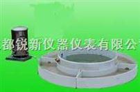 FFZ-01数字式水面蒸发传感器
