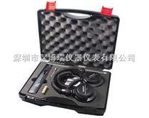 YVT-1/YVT-2/YVT-3YVT系列機械故障聽診器YVT-1/YVT-2/YVT-3