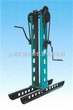 CLD-3静力触探仪