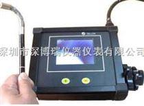 YEP6-30A便攜式電子視頻內窺鏡 YEP6-30A