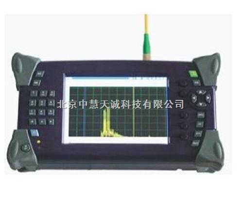 LS-6911A光缆识别仪