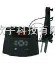 pH-820E精密型酸度計