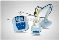MP523-02鈉離子濃度計