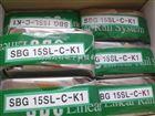 SBG15SL韓國SBC直線導軌SBG15SL-C-K1