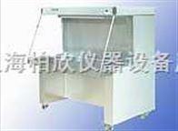 SW-CJ-1CUSW-CJ-1CU、水平送风净化工作台 、苏净洁净台
