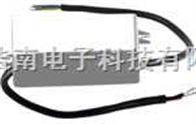 PLN60-12,PLN60-5,PLN60-36,PLN100-27,PLN100-36LED恒流恒壓驅動電源