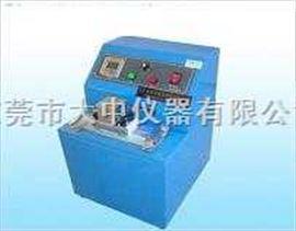 油墨印刷胶色试验机