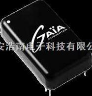HUGD50,PGDS50-O-K/T,PGDS50-N-K,FGDS-2A-50V直流電源前端保護模塊