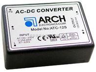 ATC30-5S,ATC30-12S,ATC30-15S,ATC30-24S,ATC30-12ARCH交流開關電源模塊