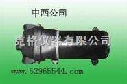 微型水泵/微型液体泵/液体取样泵