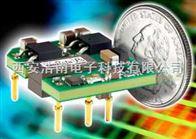 SIP20W-12S05A,SMT20W-12S05A,SIP10W-12S05A,SMT10WCINCON非隔离电源转换器 POL转换器