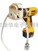 KHC-2A手持式電動深水采樣器