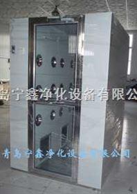 NX-2F冷轧板竞技宝官网