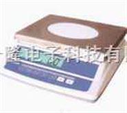 AHW電子計重秤,3公斤計數秤,6公斤計數秤,15公斤計數秤