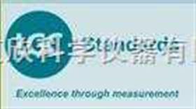 LGC睾酮杂质标准品