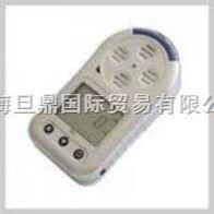 JC-1手持式甲醛测试仪