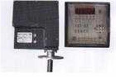 上海自动化仪表五厂 UZZ-03重锤物位计