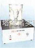 96-1A大功率磁力搅拌器