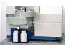AA9000AA9000石墨炉原子吸收光谱仪