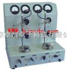 电解分析仪器