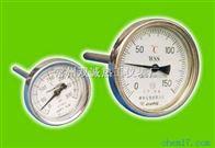 WSS-401双金属温度计2